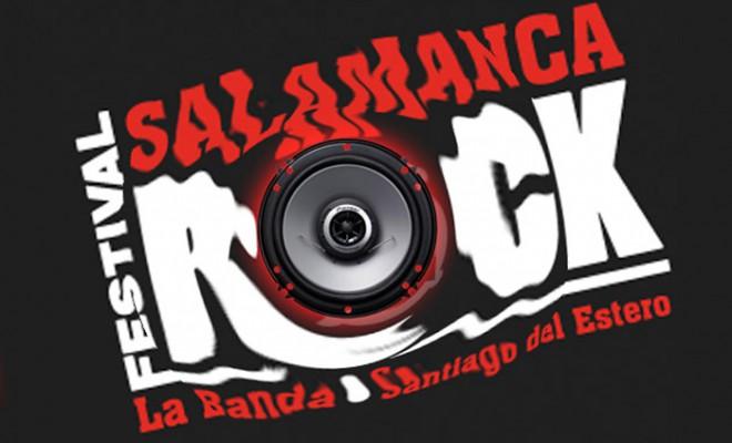 logo-salamanca-rock-660x400