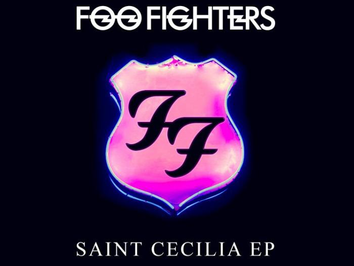 foo-fighters-saint-cecilia-ep-610x610