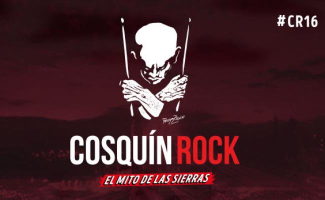 cosquin-2016