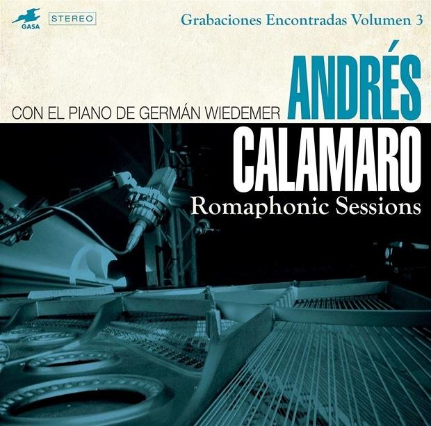 romaphonic-sessions
