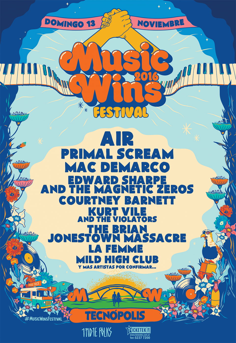 music-wins-2016-line-up