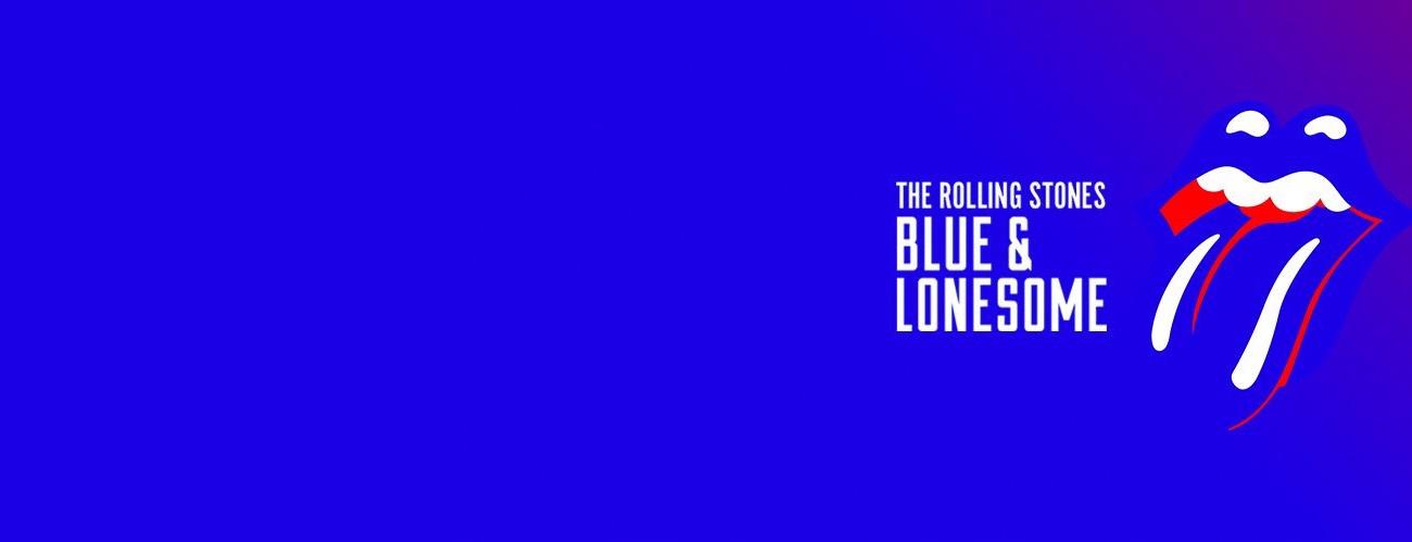 nuevo-disco-rolling-stones-blue-lonesome
