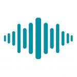 musica.com.ar